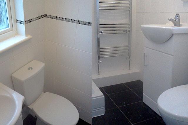 Addison-bathroom-tiling