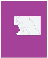 Addison-ceramics-tiling-services-map